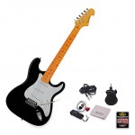 Electric Guitar on Bed Bath & Beyond