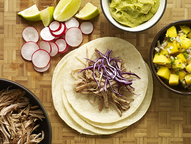 pulled-pork-tacos-no-salsa
